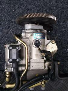 Nissan qd32 engine gumtree australia free local classifieds fandeluxe Gallery