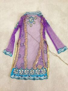 Indian Suits — Willing to negotiate the price!!