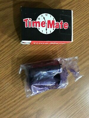 Amano Jrx Mechanical Time Clock Ribbon