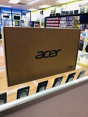 """NEW Acer Aspire 5 Slim Notebook Laptop A515-54G-53H6 15.6"""" i5 MX250 8GB 512G SSD"""