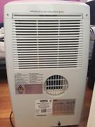 Portable Air Conditioner. St Kilda West Port Phillip Preview