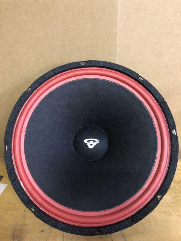 Cerwin Vega 153W Vintage Speaker Woofer