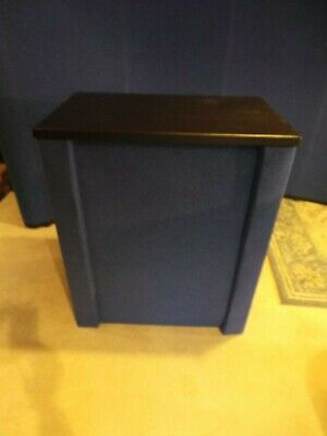 Rare Nomadic Display Case To Counter Podium Kit Black Exhibit In Rolluxe Case
