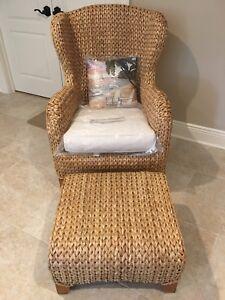 Seagrass Furniture | eBay