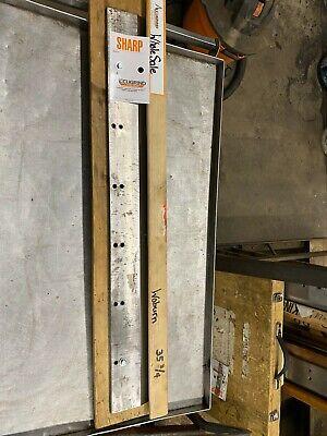 Challenge Paper Cutter Blades