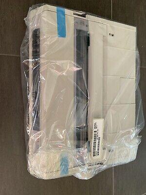 OKI Microline 280 Matrixdrucker 9 Nadeldrucker