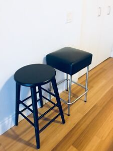 IKEA COUNTER HEIGHT BAR STOOLS FOR KITCHEN ISLAND DINING CHAIR