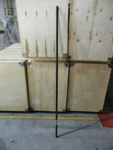 Keystone 1-10 ACME Alloy Steel Precision Acme Threaded Rod Right Hand 6