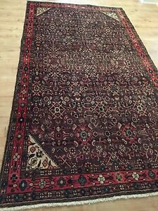 Persian Rug in Perfect Condition ****