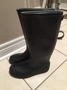 Kids/Youth Rain Boots