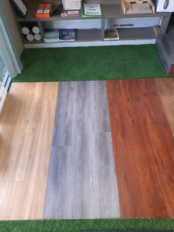 Laminate Flooring Only Mm Big Sale For Limit Time - Is it hard to lay laminate flooring