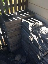 75 plus used pavers selling cheap Ferny Hills Brisbane North West Preview