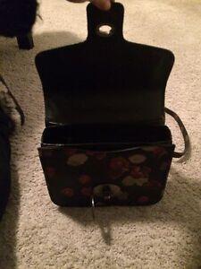 Coach bag for sale Edmonton Edmonton Area image 3