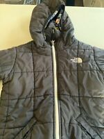 The North Face kids jacket