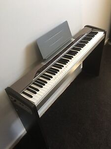 Digital Piano PX 110 Sale Wellington Area Preview