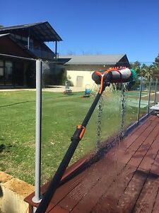 Pure Water Window Cleaning / Window Cleaner Dunsborough Busselton Area Preview