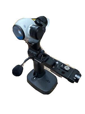 dji osmo zenmuse X3 Camera Drone