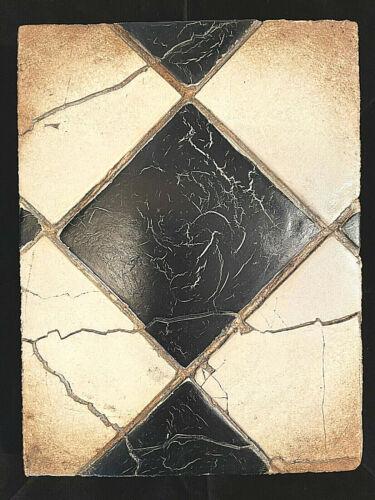 Sid Dickens Memory Tile Block - T23 -1998  Retired