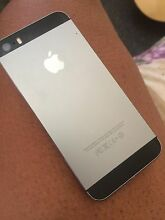 IPHONE 5S 16gb PERFECT condition Armadale Armadale Area Preview