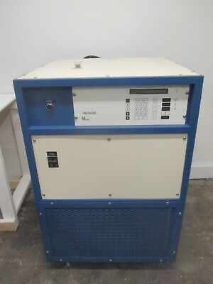 Mayday 1m11a-iss Laboratory Chiller