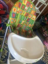 $10 Baby Booster Eating Chair. Alawa Darwin City Preview