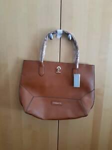 New Tony Bianco Handbag