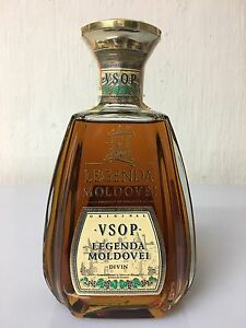 Legenda-Moldovei-VSOP-Brandy-50cl-40-Vol