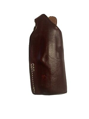 """TRIPLE K #440 HOLSTER-FACTORY BLEMISH FITS BERETTA PX4 STORM  WITH 4 """" BBL."""