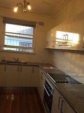 Fully Renovated house ($180,$220) Cabramatta Fairfield Area Preview