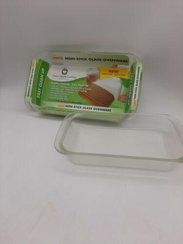 Green Apple Cooking Nami non-stick Ovenware
