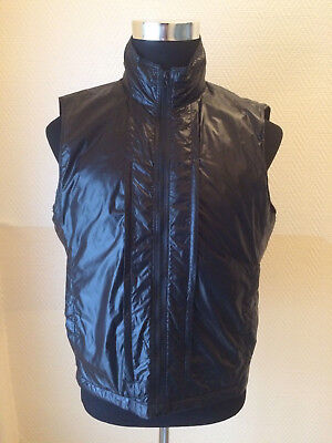 Hugo Boss Thermore insulated bodywarmer Size M