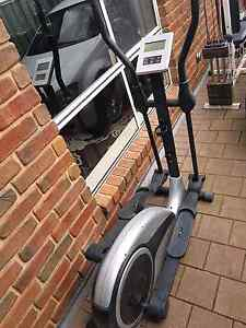 CROSS TRAINER NEED GONE TODAY $40!! Mawson Lakes Salisbury Area Preview
