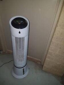 Arlec Evaporative Cooler Air Conditioning Heating Gumtree