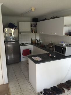 Flatmate needed. Includes bills,  unlimited internet power etc Coorparoo Brisbane South East Preview