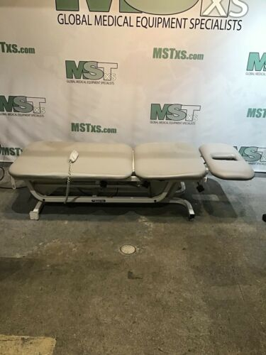 Chattanooga ADP-300 Adapta Treatment Table, Medical, Healthcare, Exam Furniture