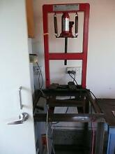 HUGE GARAGE SALE - ELECTRICAL TOOL AND OTHER EQUIPMENT Blackbutt Shellharbour Area Preview