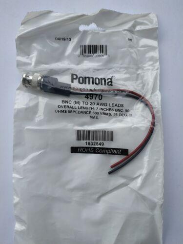 Paloma 4970