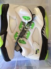 Jordan Quai54 new size 11 sold..!!! Midland Swan Area Preview