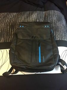 Altego Laptop case backpack