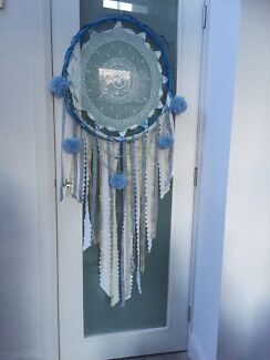 Dream catcher  Caringbah Sutherland Area Preview