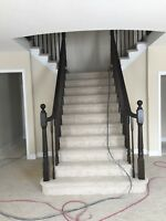 Carpet sales,installation and repair