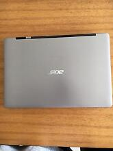 ACER Aspire 53 series Laptop Muswellbrook Muswellbrook Area Preview