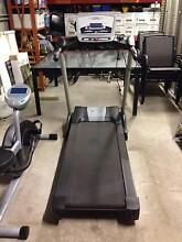 URGENT SALE!!! Repco Revolution 2000 Electronic Treadmill Wallsend Newcastle Area Preview