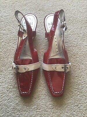 Lades Shoes,size 5.5,HOGL,New