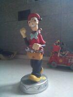 Disney Collection 3d-orazio-de Agostini Serie 2-2a Serie - disney - ebay.it