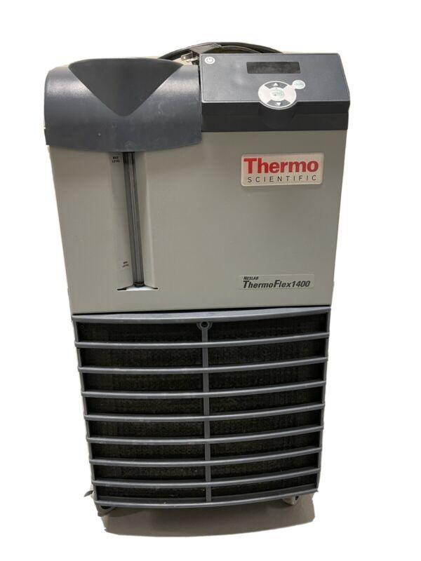 THERMO SCIENTIFIC Thermoflex 1400 Water Chiller