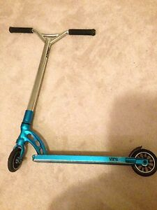 MGP VX4 Extreme Scooter