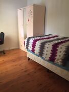 Private room for rent in Lidcombe Lidcombe Auburn Area Preview