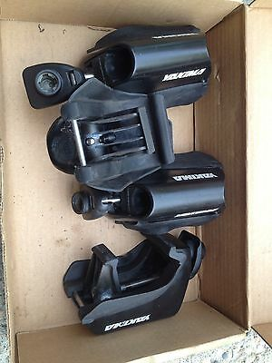 Yakima Lowrider Towers/Railgrab Part # 00118  Great Condition! for sale  Salt Lake City
