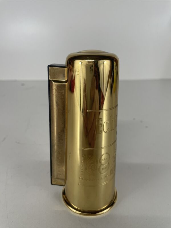 Hohner Echophone Harmonica Model 3810
